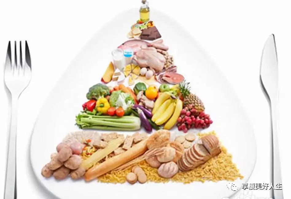 学生如何才能减掉多余的赘肉减肥方法都有哪些